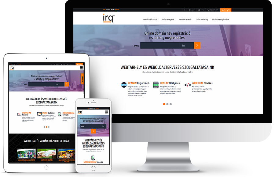 Hogyan lesz egy weboldalból bevétel? - Websiker Ügynökség