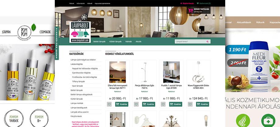 a9dfa5c58b webáruház készítés,webáruház tervezés,webáruház fejlesztés,webshop ...